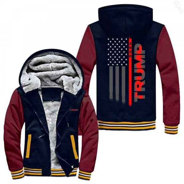 Trump_Redline_jacket_Maroon_1024x1024@2x