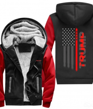 Trump_redline_Jacket_1024x1024@2x