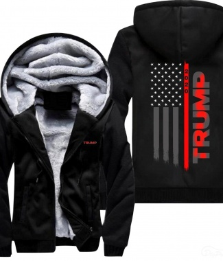 Trump_redline_jacket_black_1024x1024@2x
