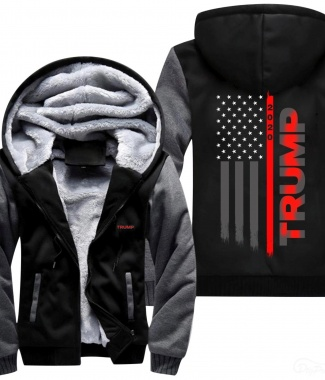 Trump_redline_jacket_grey_1024x1024@2x