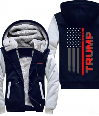 Trump_redlinw_jacket_white_1024x1024@2x