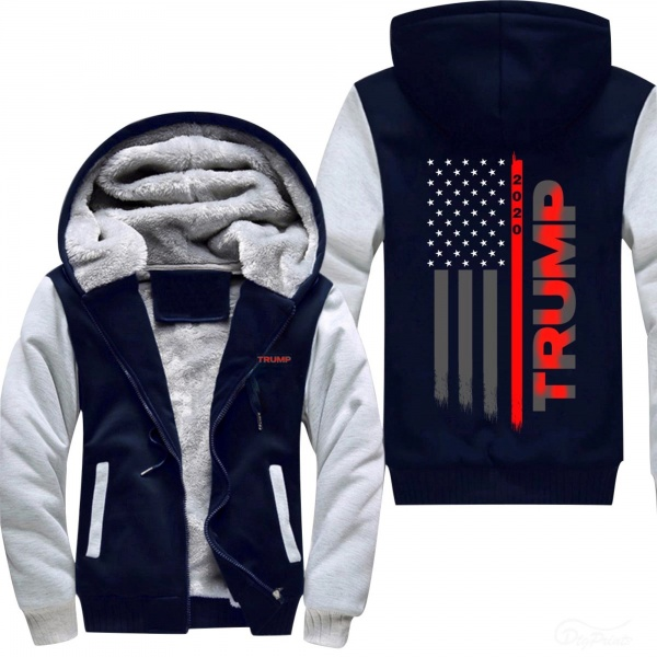 Trump_redlinw_jacket_white_1024x1024@2x