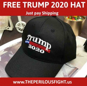 tpf_freehats