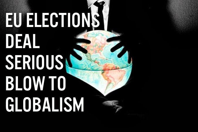 eu_elections_glob