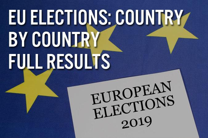 eu_elections_tpf