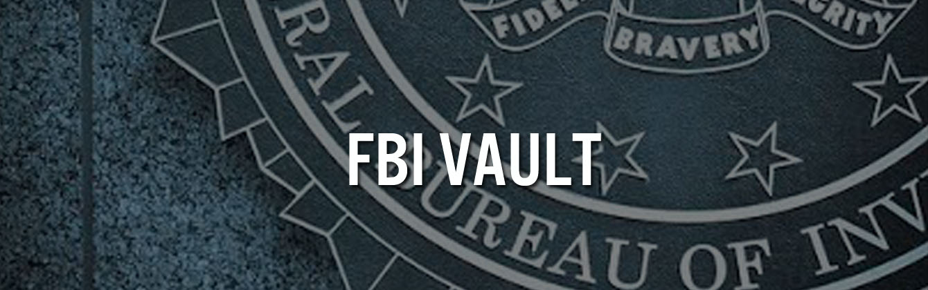 fbi_vault_header2