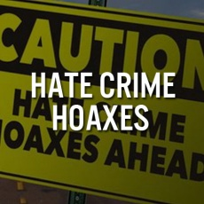 hate_hoaxes