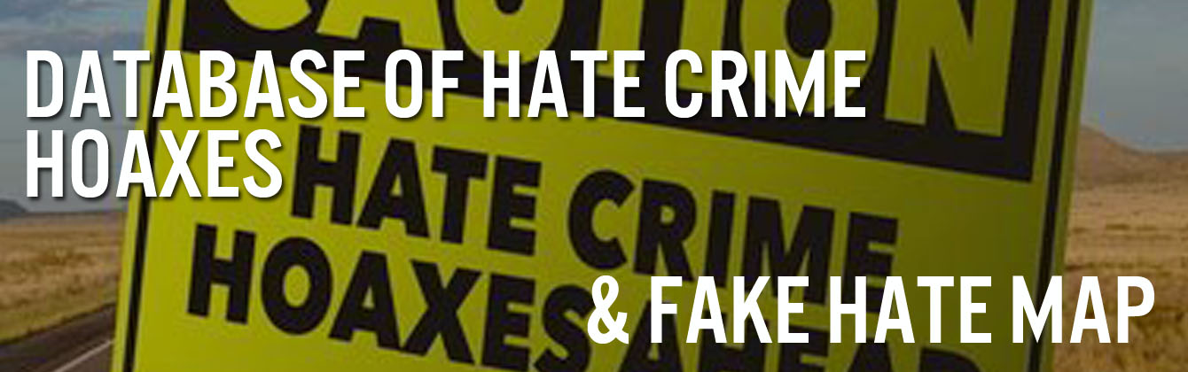 hatecrimehoaxes