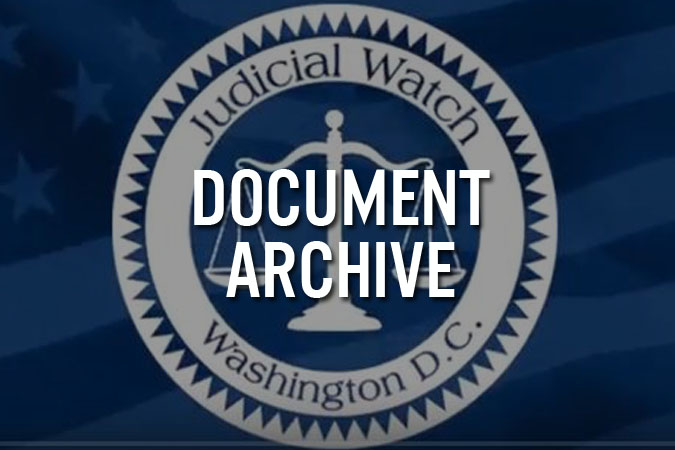 judicial_watch2