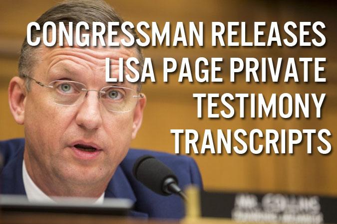 lisa_page_transcripts