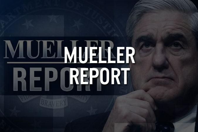mueller_report_tpf