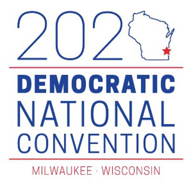 2020_DNC