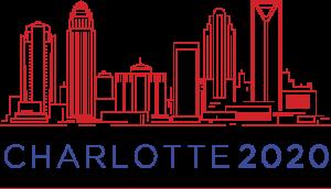 CHARLOTTE2020-COLOR@3x