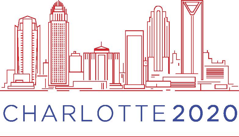 CHARLOTTE2020