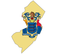 NJ_flagicon