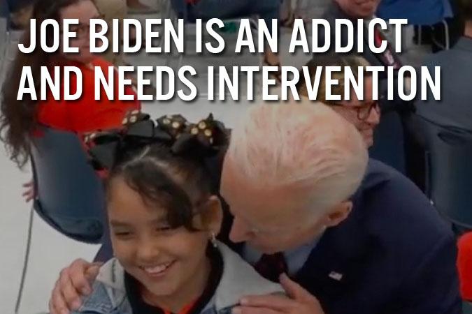 biden_addict
