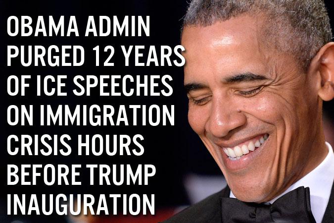 obama_purge