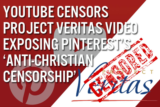 pinterest_veritas_youtube