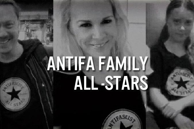 antifa_fam_stars
