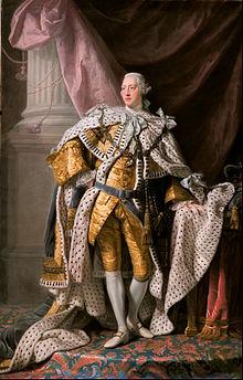 Allan_Ramsay_-_King_George_III_in_coronation_robes_-_Google_Art_Project