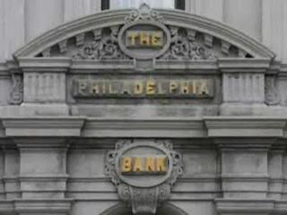 closed_bank