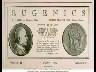 eugenics_quarterly
