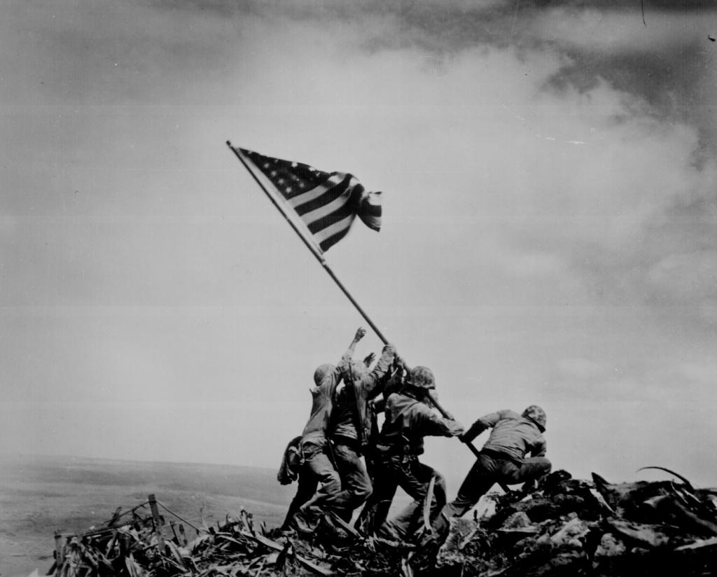 1939-1945 WW2