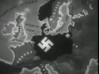 1939- Germany Invades Poland