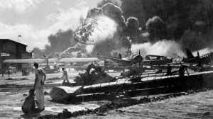 why-did-japan-attack-pearl-harbors-featured-photo