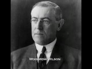 wilson4