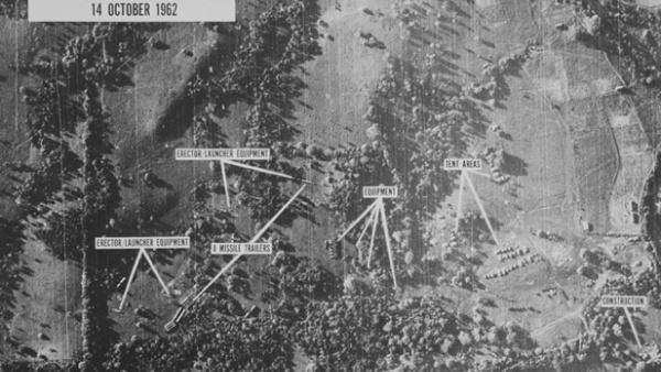 Cuban-Missile-Crisis-14