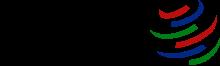 World_Trade_Organization_(logo_and_wordmark)