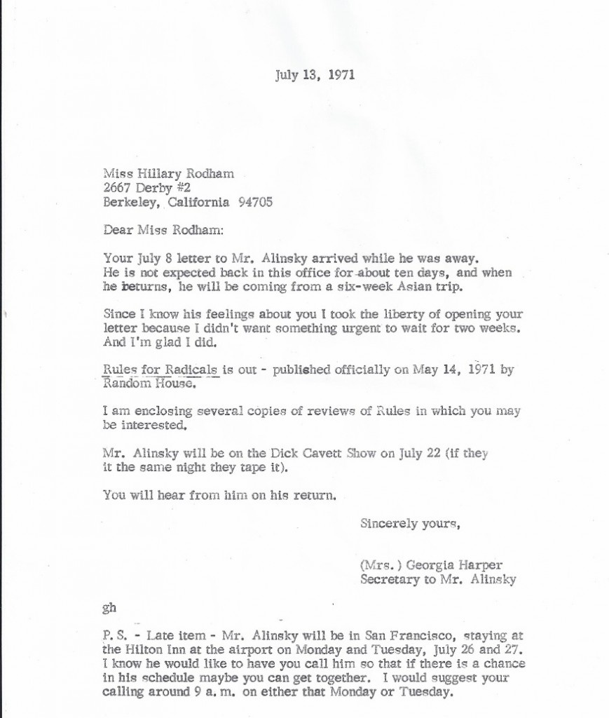 hillary-letter-to-alinsky-revised-869x1024