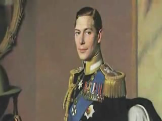 king_george_vi
