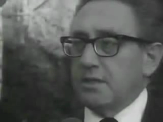 kissinger74_1