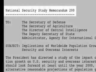 national_security_study_memorandum_200