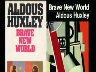 1962- Aldous Huxley's Last Words