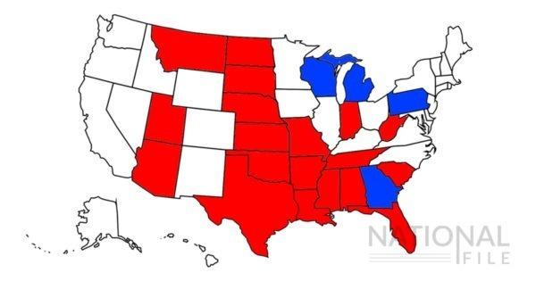 Arizona-Texas-SCOTUS-Lawsuit-Map-600x315