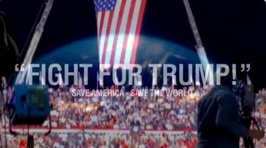 Fight-for-Trump-600x334