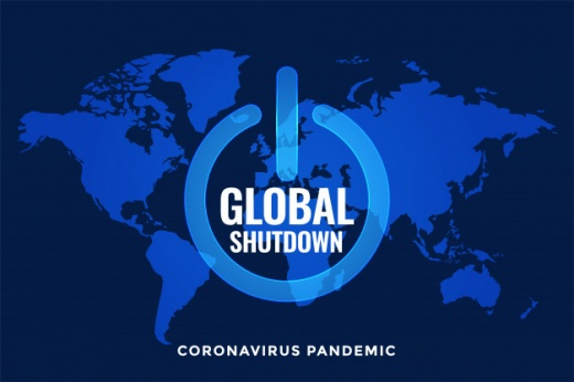 global-lockdown-shutdown-with-world-map_1017-24571
