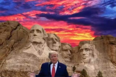 Trump-at-Mt-Rushmore-600x449