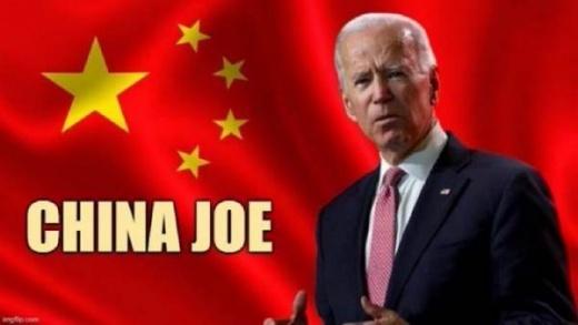 china-joe-600x338