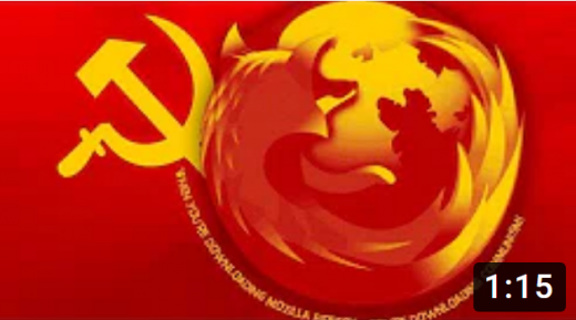 commie_firefox