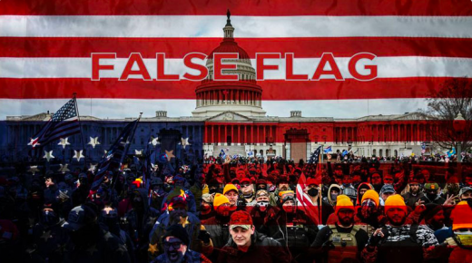 falseflag_us_capitol
