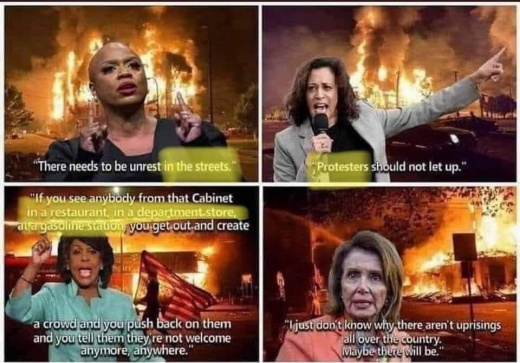 pelosi-promoting-riots
