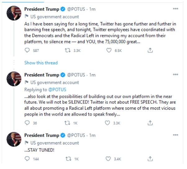 president_censored
