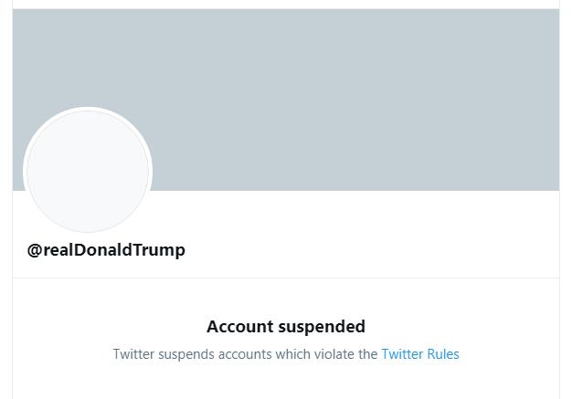 twitter_djt_suspended